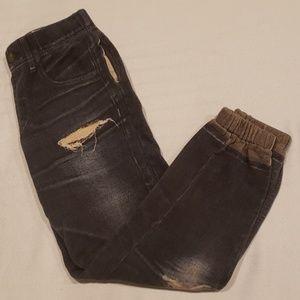 Pants - Rag & Bone Sweatpants